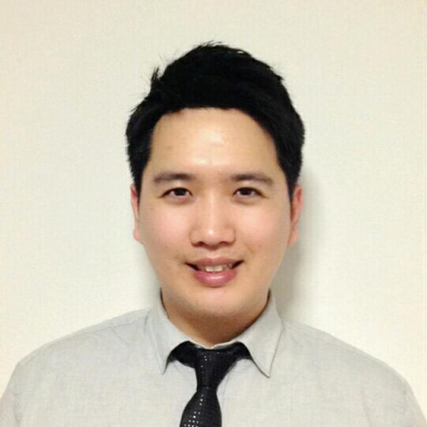 Dr-Yong-Gi-Hong
